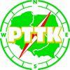 PTTK Sopot