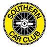 Southern Car Club