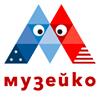 Muzeiko