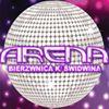 Arena Bierzwnica
