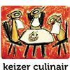 Keizer Culinair