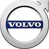 Volvo Auto Suecia