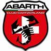 Abarth - Club Switzerland