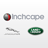 Inchcape Jaguar Land Rover