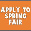 Johns Hopkins Spring Fair