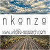 Nkonzo Wildlife Research