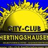 City-Club Hertingshausen