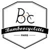 Bamboocyclette