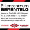 Bikerzentrum Berentelg   Meppen-Emsland