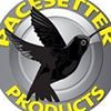 Pacesetter Products