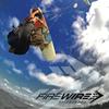 Firewire Kiteboards