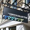 The Coffee Collective Jægersborggade