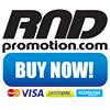 RND Promotion