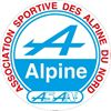 Association Sportive des Alpine du Nord