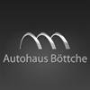 Autohaus Böttche