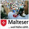 Malteser im Kreis Stormarn