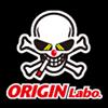 ORIGIN Labo. GT