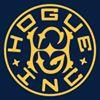Hogue Inc
