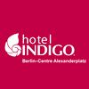 Hotel Indigo Berlin - Alexanderplatz