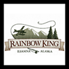 Rainbow King Lodge - The Ultimate Fishing Experience