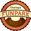 Skatepark Thuringia Funpark XXL