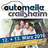 Automeile Crailsheim
