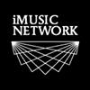 i-Musicnetwork
