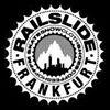 RAILSLIDE FRANKFURT