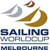Sail Melbourne