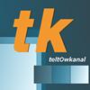 teltOwkanal - Regionales Fernsehen