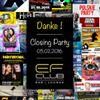 EF CLUB