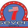 Seven Diner 's