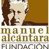 Fundación Manuel Alcántara