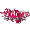 YOLO CLUB - You Only Live Once