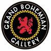 Grand Bohemian Gallery Mountain Brook