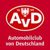 AvD - Automobilclub von Deutschland
