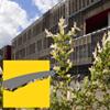 UTC - Université de Technologie de Compiègne