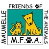 Maumelle Friends of the Animals