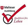 Malteser Dortmund Referat Ausbildung