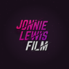 Jonnie Lewis Film