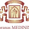 Restoranas MEDININKAI