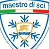 Collegio Regionale Maestri di Sci Veneto
