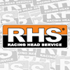 RHS - Racing Head Service