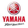 Yamaha Motor Perú