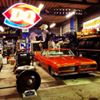 Kool Garage Fellows