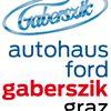 Autohaus Ford Gaberszik
