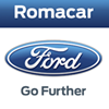 Ford Romacar