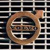CMH Volvo Cars Pretoria
