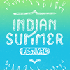 Indian Summer Festival thumb