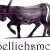 Ochsen Sellichsmol